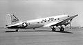 C-47AhaywardIDAHO (4790013619).jpg