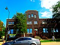 C.G. McGlashan Wholesale Bakery Building - panoramio.jpg