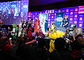 C2E2 2014 Contest - TV-Movie category (14129065783).jpg