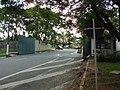 C39 - panoramio.jpg