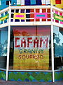 CAFAM Granny Squared window display.jpg