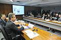 CAS - Comissão de Assuntos Sociais (18058025883).jpg