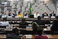 CAS - Comissão de Assuntos Sociais (31224216451).jpg