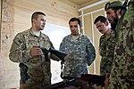 CATM team trains Afghan AF counterparts (6305261412).jpg