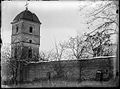 CA 20131112 034 - Zidul Mănăstirii Slobozia.jpg