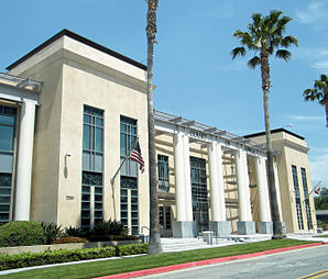 CA Court of Appeal Riverside.jpg