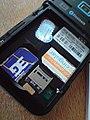 CECT P168+ dual SIM and microSD.jpg