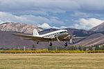 CF15 DC-3 ZK-AWP 040415 01.jpg