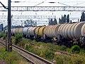 CFR Train Bacau 2.jpg