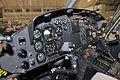 CH-146 Pilot Chair.jpg