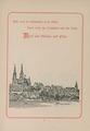CH-NB-200 Schweizer Bilder-nbdig-18634-page013.tif