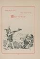 CH-NB-200 Schweizer Bilder-nbdig-18634-page123.tif