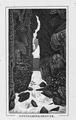 CH-NB-Souvenir de l'Oberland bernois-nbdig-18220-page022.tif