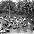 CH-NB - Portugal, San Thomé (São Tomé und Príncipe)- Menschen - Annemarie Schwarzenbach - SLA-Schwarzenbach-A-5-25-032.jpg