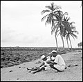 CH-NB - Portugal, San Thomé (São Tomé und Príncipe)- Menschen - Annemarie Schwarzenbach - SLA-Schwarzenbach-A-5-25-050.jpg