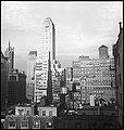 CH-NB - USA, New York-NY- Häuser - Annemarie Schwarzenbach - SLA-Schwarzenbach-A-5-11-310.jpg