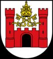 CHE Rothenburg COA.png