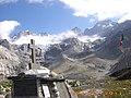 CIMITERO DEGLI ALPINI - panoramio.jpg