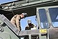 CMRE troops train on rough terrain container handler in Afghanistan 131216-A-MU632-103.jpg