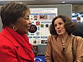 CNSF Expo brings science to Capitol Hill (17334684525).jpg