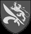 COA-family-Lejonlilja-(Eskil-Anderssons-att).png