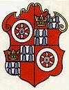 COA Johann Schweickhart von Kronberg.jpg