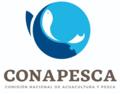 CONAPESCA.png