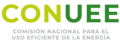 CONUEE Logo.png