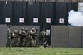 CORD ukrainian special police training 12.jpg