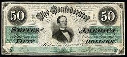 CSA-T16-USD 50-1862.jpg