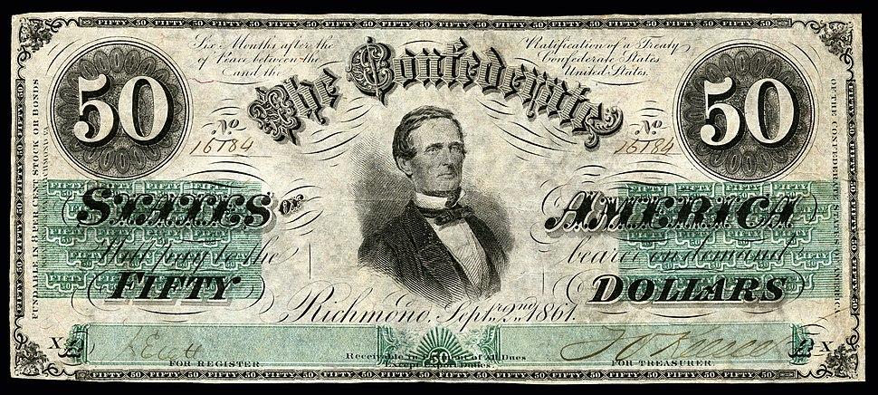 CSA-T16-$50-1862