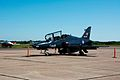 CT-155 Hawk at Moncton International Airport, August 24, 2014.jpg