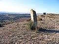 Cabezo - Redehuerta - panoramio.jpg