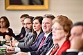 Cabinet Meeting - 49203178468.jpg