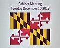 Cabinet Meeting - 49203183978.jpg