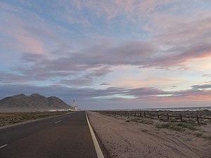 Cabo de Gata - Níjar 09.jpg