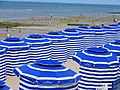 Cabourg - La plage.jpg