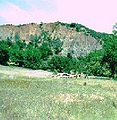Cache Creek wilderness.jpg
