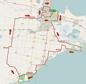 Cadel Evans Great Ocean Road Race 2015 (A).jpg