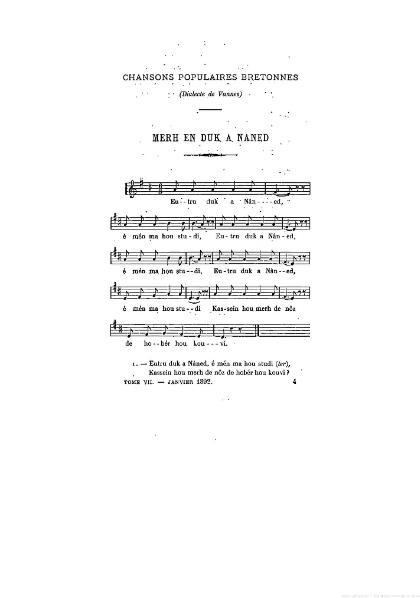 File:Cadic J.-M. - Merh en duk a Naned - RBV,1892 (T1).djvu