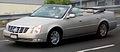 Cadillac DTS custom convertible.jpg