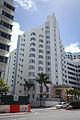 Cadillac Hotel, Miami Beach 01.jpg
