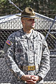 Cadre in focus, Sgt. 1st Class Jordany Urbano 150126-A-OY832-151.jpg