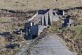 Caer'r Nant Stone Quarry (48445244231).jpg