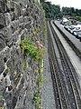 Caernarfon - panoramio (46).jpg