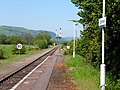 Caersws Railway Station.jpg