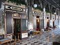 Café Florian Venise 05.jpg