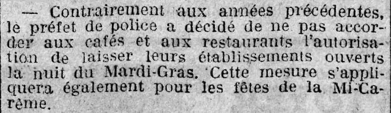 Caf Ef Bf Bd Les Mots Bleus Bordeaux Horaires Ouverture