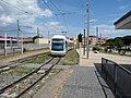 Cagliari tram 2018 01.jpg