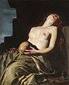 Cagnacci Maddalena svenuta.jpg